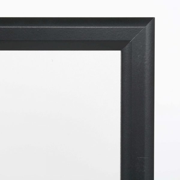 8-5x11-counter-slide-in-frame-black-mitred-profile-double-sided (7)