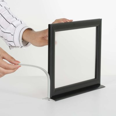 8-5x11-counter-slide-in-frame-black-mitred-profile-double-sided (8)