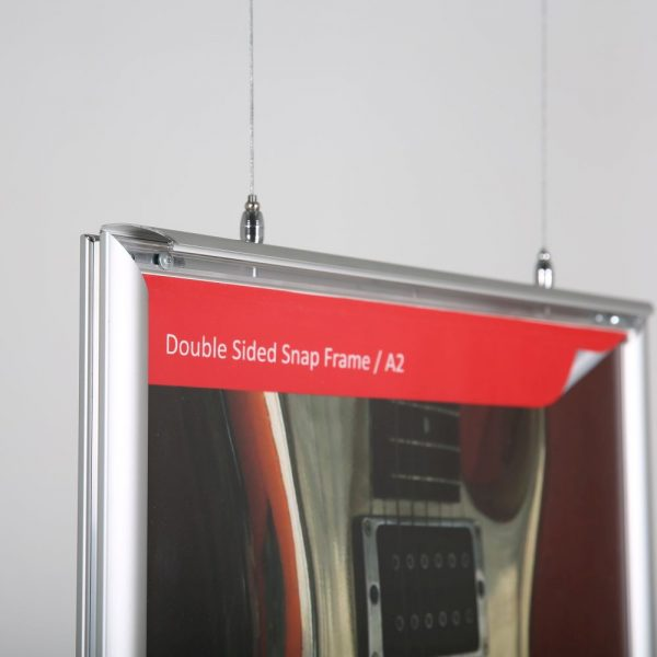 8-5x11-double-sided-snap-poster-frame-1-inch-silver-mitred-profile (9)