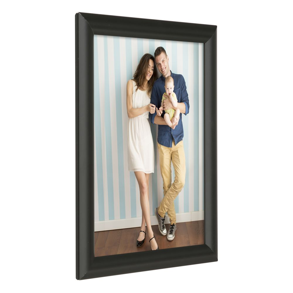 8.5x11 inch Clip Frames