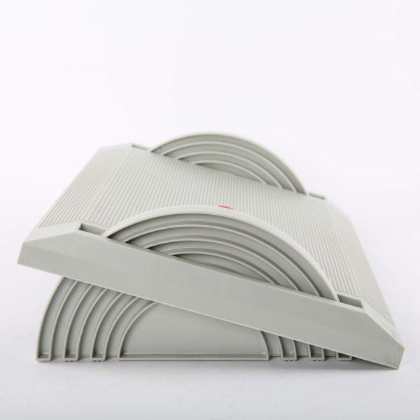 active-footrest-grey-footrest (10)
