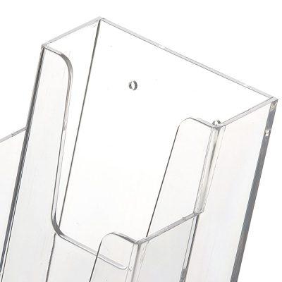 brochure-leaflet-holder-3-pockets-countertop-use-4w-x-6h-brochure-dimension (2)