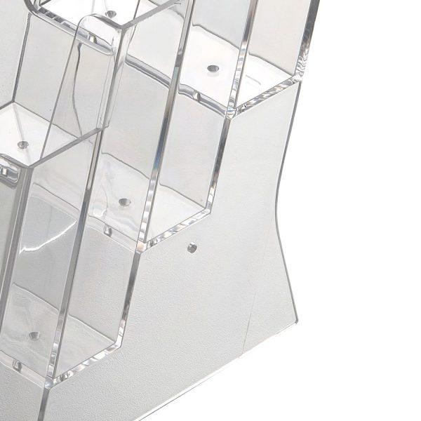 brochure-leaflet-holder-3-pockets-countertop-use-4w-x-6h-brochure-dimension (3)