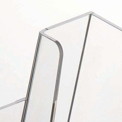 Brochure - Leaflet Holder 4