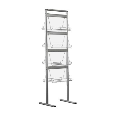 brochure-set-8-x-2-8-12-x-11-capacity-standing-double-sided (1)