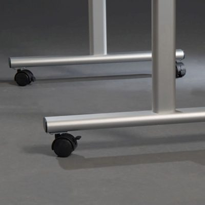 brochure-set-8-x-2-8-12-x-11-capacity-standing-double-sided (2)