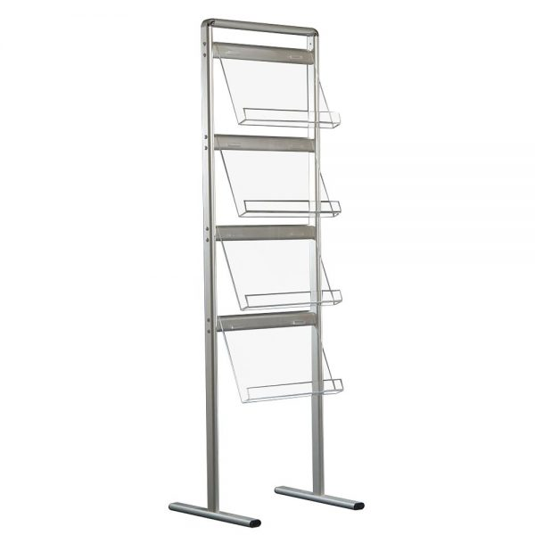 brochure-set-standing-single-sided-4-x-2-8-12-x-11-capacity (4)
