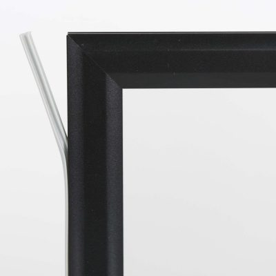 counter-slide-in-frame-11x1-1-black-mitred-profile-double-sided (3)
