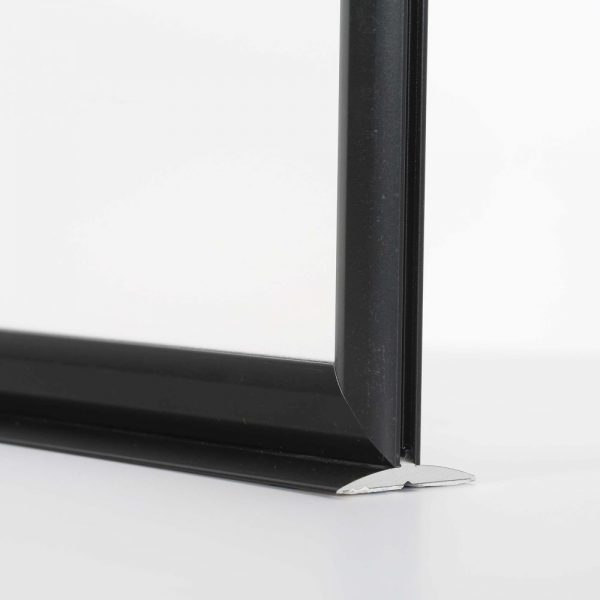 counter-slide-in-frame-11x1-1-black-mitred-profile-double-sided (5)
