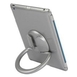 Countertop Tablet Stand for iPad 2, iPad 3, iPad 4