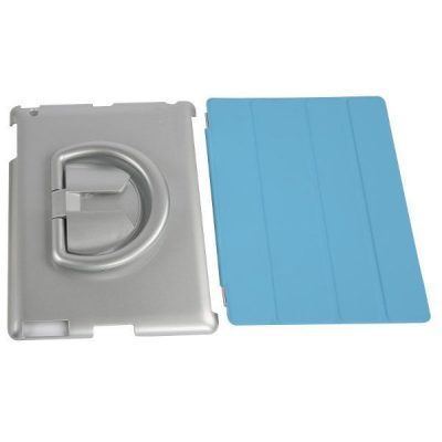 Countertop Tablet Stand for iPad 2, iPad 3, iPad 4