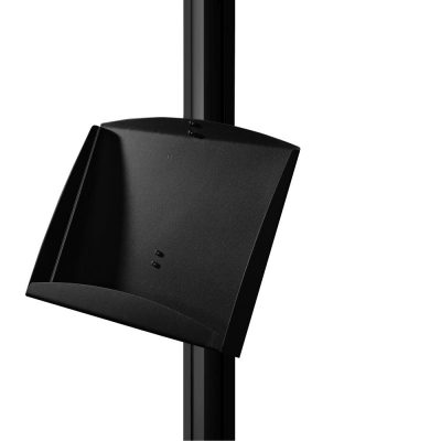 free-standing-displays-with-frame-single-sided-black-4-channels (4)
