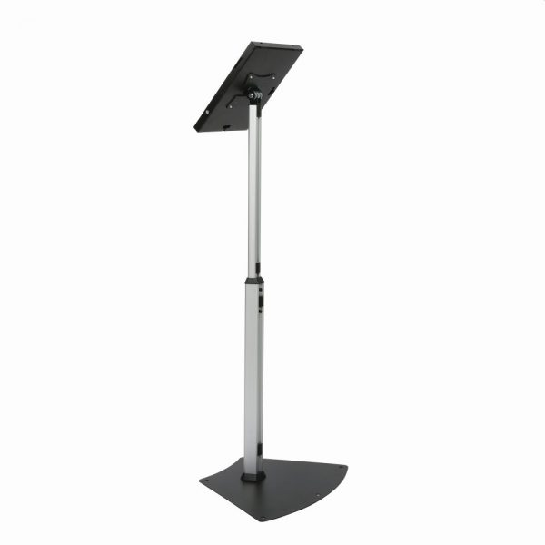 ipad-floor-stand-adjustable-height-lockable-suitable-for-ipad2-3-4-and-air (1)