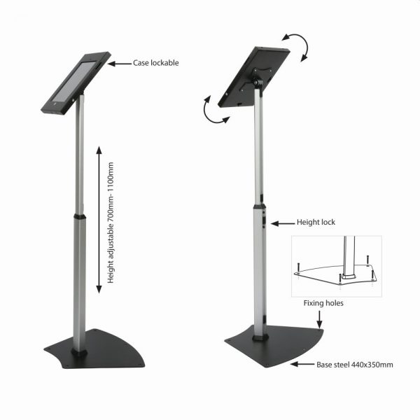 ipad-floor-stand-adjustable-height-lockable-suitable-for-ipad2-3-4-and-air (10)
