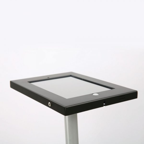ipad-floor-stand-adjustable-height-lockable-suitable-for-ipad2-3-4-and-air (3)
