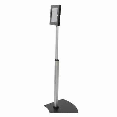 ipad-floor-stand-adjustable-height-lockable-suitable-for-ipad2-3-4-and-air (8)