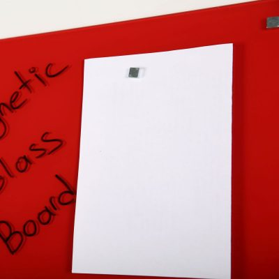magnetic-glass-board-red-17-72-x-17-72-with-a-pen-4-magnetic-pins (1)