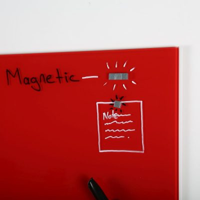 magnetic-glass-board-red-17-72-x-17-72-with-a-pen-4-magnetic-pins (2)