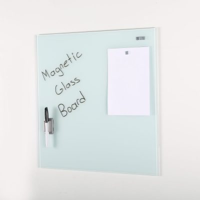 magnetic-glass-board-white-13-78-x-13-78-with-a-pen-4-magnetic-pins (5)
