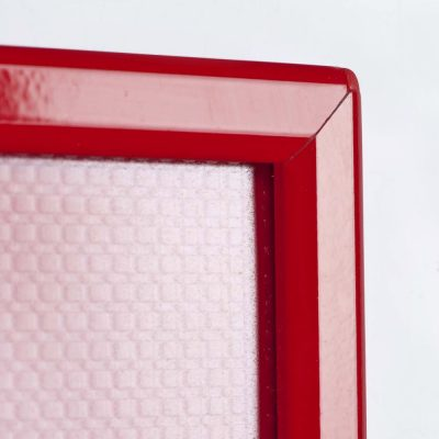 opti-frame-5-x-7-055-red-ral-3020-profile-mitred-corner-with-back-support (4)
