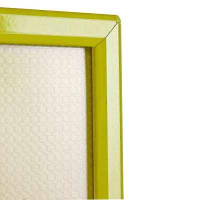 opti-frame-5-x-7-055-yellow-ral-1021-profile-mitred-corner-with-back-support (4)