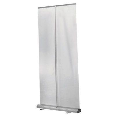 Optima Roll Up Banner 39- 3/8