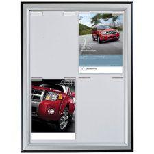 Paper Board Frames