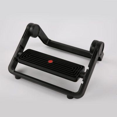 plus-footrest-black-footrest (3)