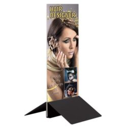 Poster Trap 11-4/5