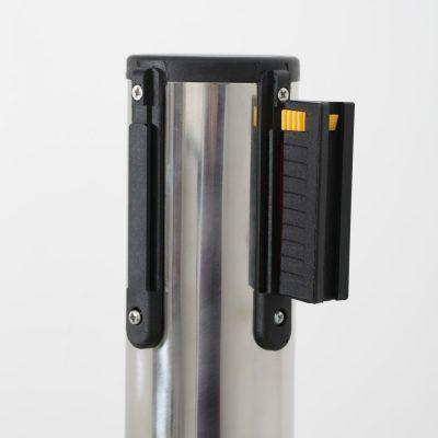 q-belt-chrome-with-118-black-retractable-belt (6)