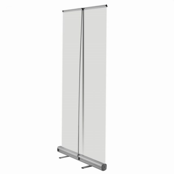 retractable-banner-roll-up-stands-33-5-silver-anodized-aluminum (3)