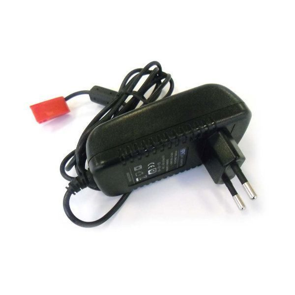 Smart Led Letter Power Supply 2A, US Plug