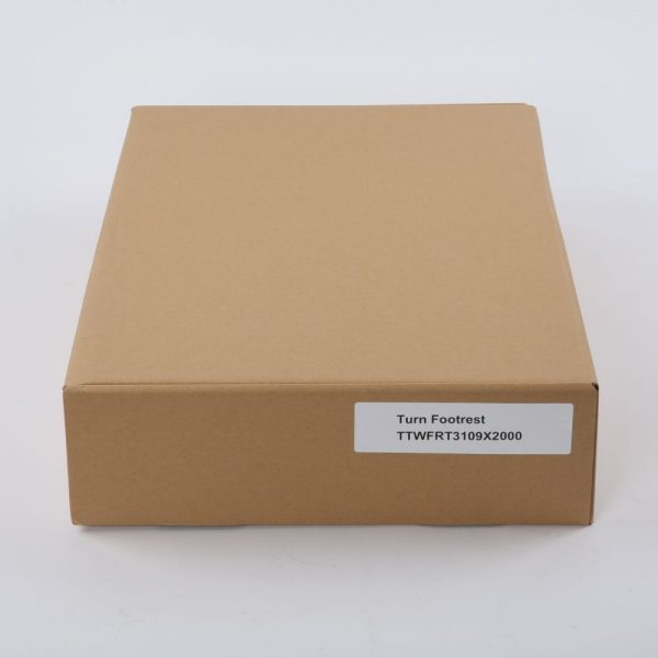 turn-footrest-grey-footrest (2)