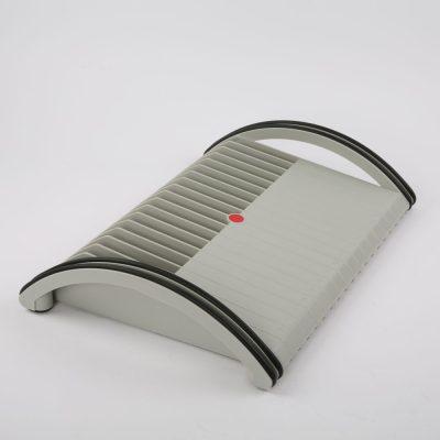 turn-footrest-grey-footrest (3)