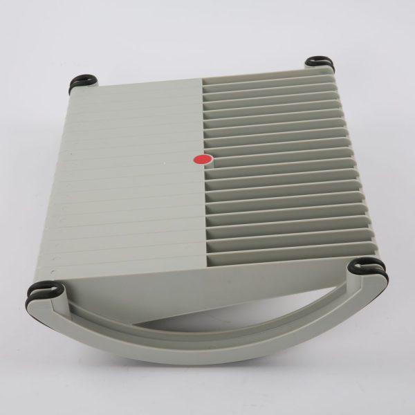 turn-footrest-grey-footrest (5)