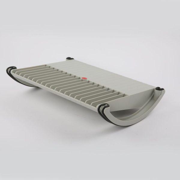 turn-footrest-grey-footrest (6)