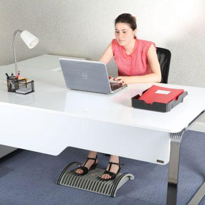 turn-footrest-grey-footrest (8)