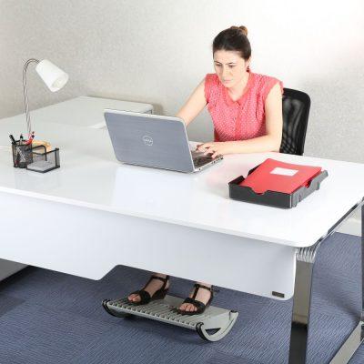 turn-footrest-grey-footrest (9)