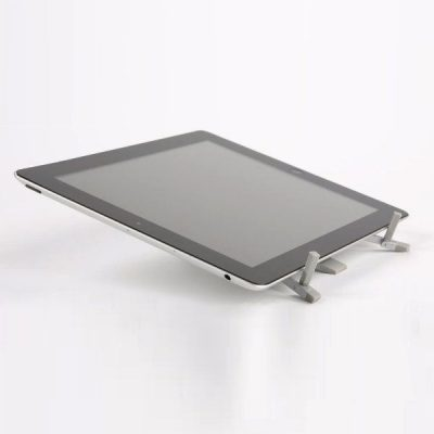 Universal Compact Counter Tablet Stand 7