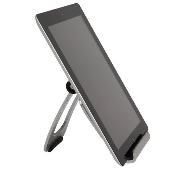 Universal Counter Tablet Stand Suitable For All Tablets