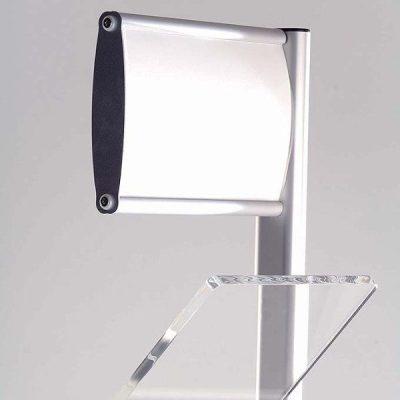Zig-Zag Lite 6 x (8.5