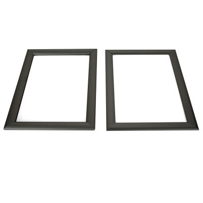 WINDOW-FRAME-black