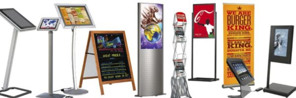 The Innovative Way to Protect Your Outdoor Display Marketing for Year