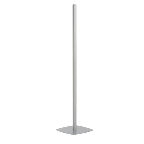 4 Groove Novel Free Standing Stand