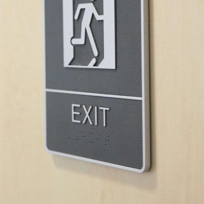 chrome-framed-braille-sig-exit (2)