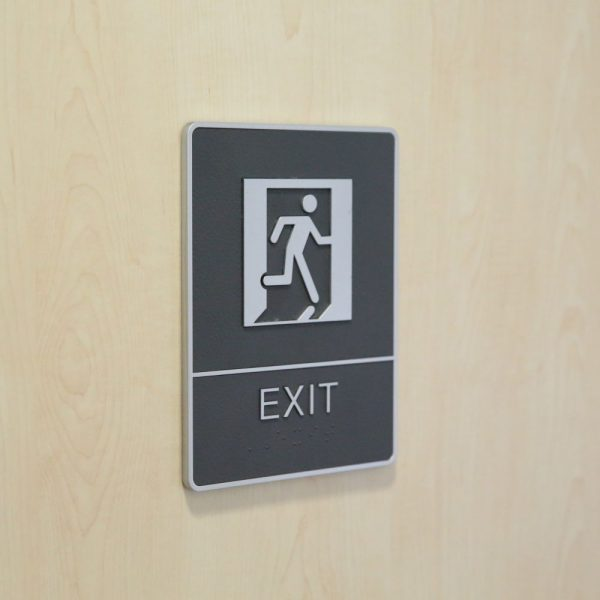 chrome-framed-braille-sig-exit (4)