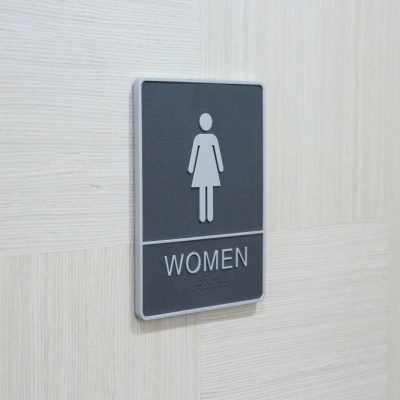 chrome-framed-braille-sign-female (3)