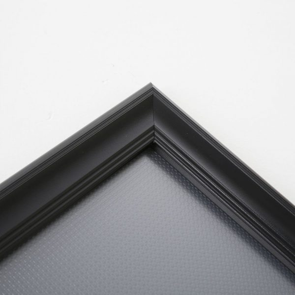 fancy-frames-24x36-ral-9005-packed-by-10 (2)