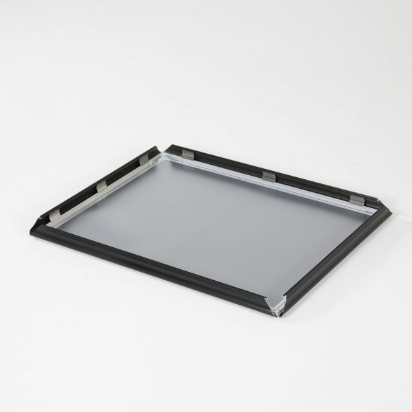 fancy-frames-24x36-ral-9005-packed-by-10 (7)
