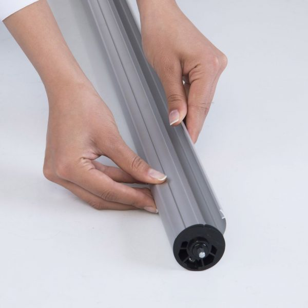 optima-roll-banner-24x7874-with-bag (13)